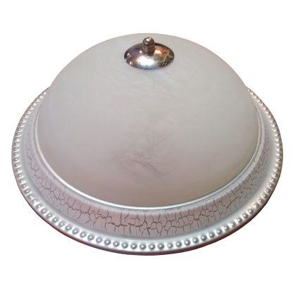 Купить Светильник настенно-потолочный A002/2W-1030-D320