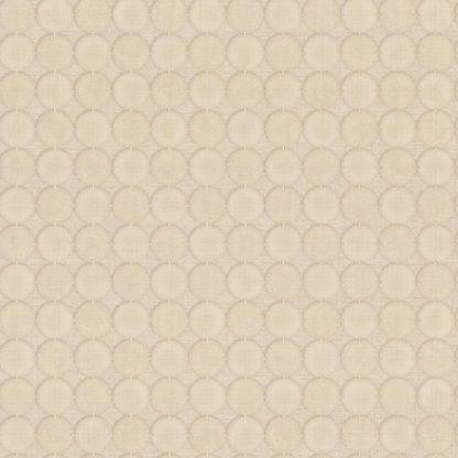 Купить Обои Victoria Stenova (горячее тиснение на ф/о) Атмосфера 988542 (рисунок 1-1) бежевый 1