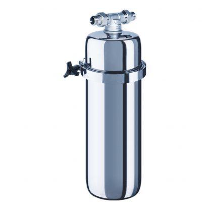 Купить Корпус водоочистителя Аквафор Викинг в Санкт-Петербурге по недорогой цене и с быстрой доставкой.