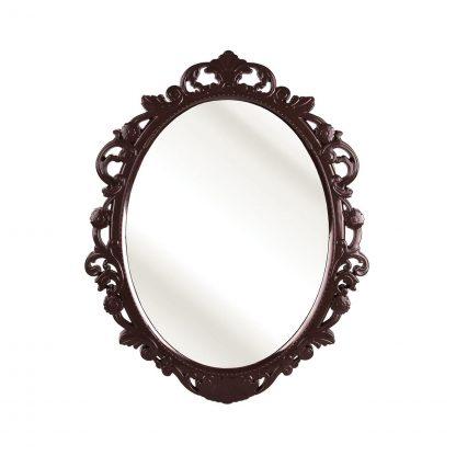 Купить Зеркало настенное Ажур
