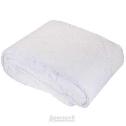 Купить Одеяло Антистресс 2-сп.