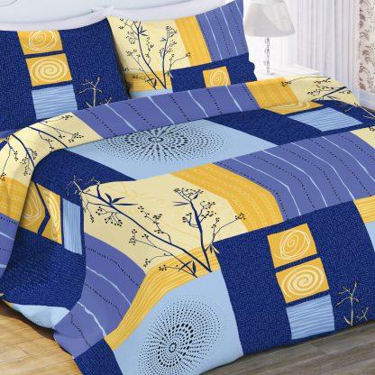 Купить Комплект постельного белья Флоранс Мечты 1