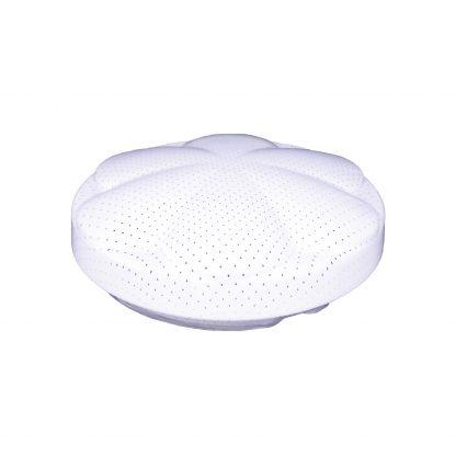 Купить Светильник настенно-потолочный LED BSW1627/12W