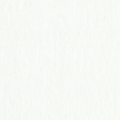 Купить Обои MaxWall (горяч. тисн. на ф/о) Byzantium 159049-20 (фон 3-2) бел. 1