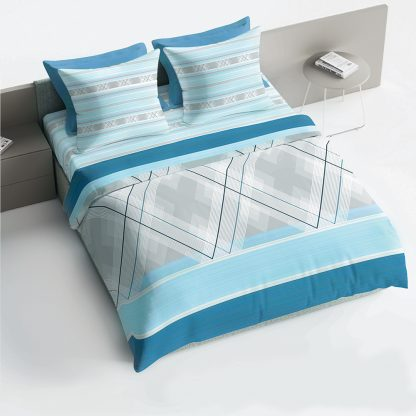 Купить Комплект постельного белья Bravo Лоренцо 1