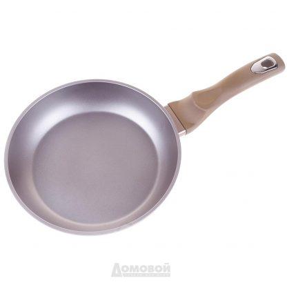 Купить Сковорода Esprado Cascada