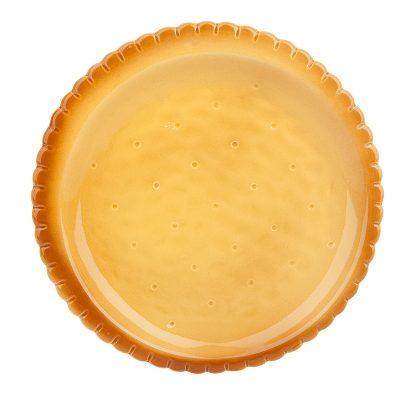 Купить Блюдо Песочное печенье 20
