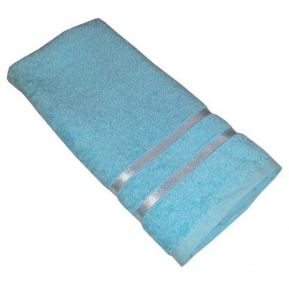 Купить Полотенце махровое Орион
