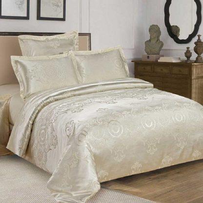 Купить Комплект постельного белья Versailles