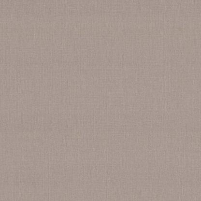 Купить Обои Victoria Stenova (горячее тиснение на ф/о) Атмосфера 988559 (фон 2-3) коричневый 1