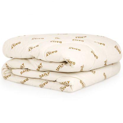 Купить Одеяло  шерстяное 1