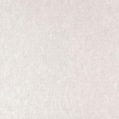 Купить Обои MaxWall (горяч. тисн. на ф/о) Paris 159051-10 (фон 2-1) сер. 1