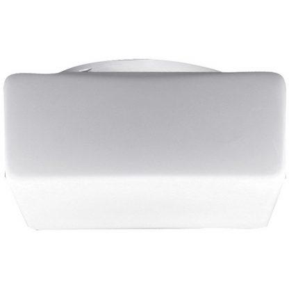 Купить Светильник настенно-потолочный Tablet 1*E27*100Вт 230В