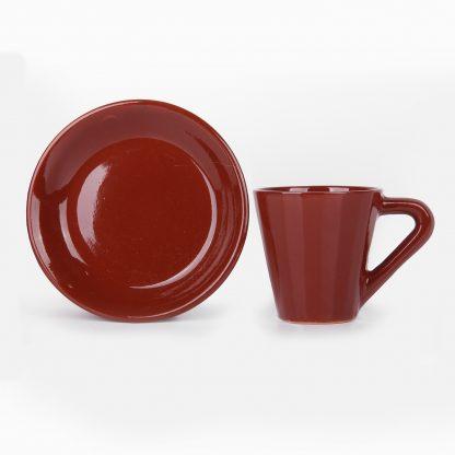 Купить Пара чайная Ностальгия №1