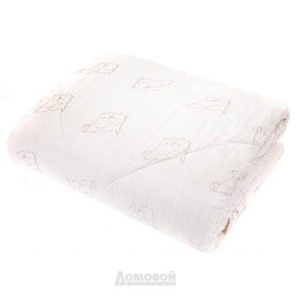 Купить Одеяло Classic by T