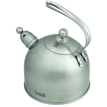 Купить Чайник TalleR TR-1343 Болтон