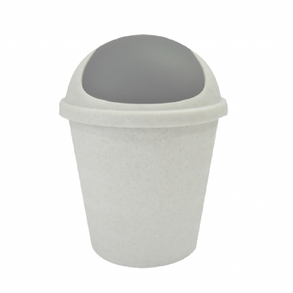 Купить Ведро д/мусора PLASTIC CENTRE