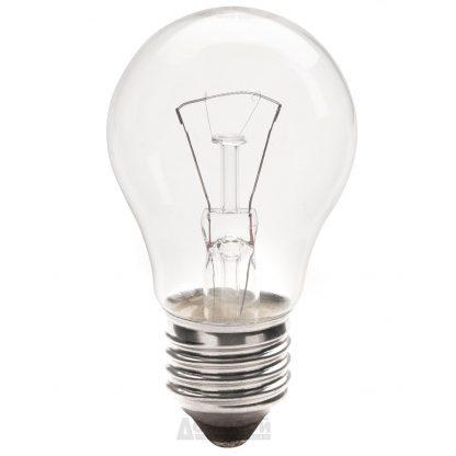 Купить Лампа накаливания PHILIPS A55 Е27 75W CL в Санкт-Петербурге по недорогой цене и с быстрой доставкой.