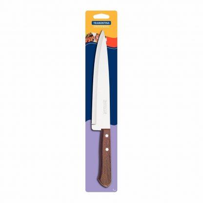 Купить Нож поварской TRAMONTINA Universal
