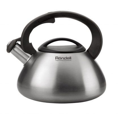 Купить Чайник Rondell Sieden RDS-088